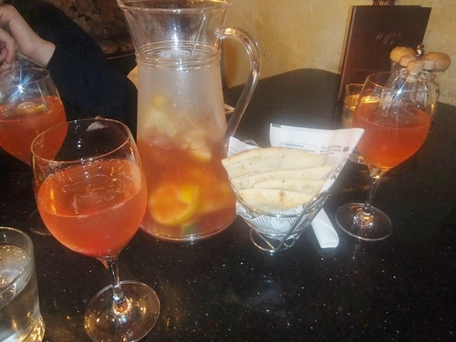 Rose sangria Pitcher $22.jpg