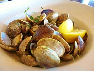 Iver's Acres of clams03.JPG
