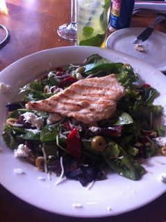 boathouserestaurants3_salad.JPG